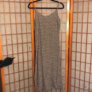 Totally 90s daiSy dress 🌼